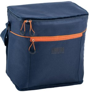 Urberg Cooler Bag 8L