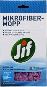 Jif Mikrofibermopp