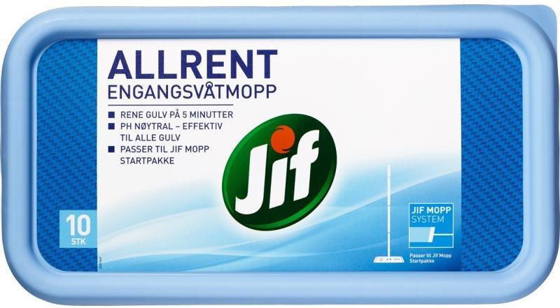 Best pris på rengjøring Se priser før kjøp i Prisguiden
