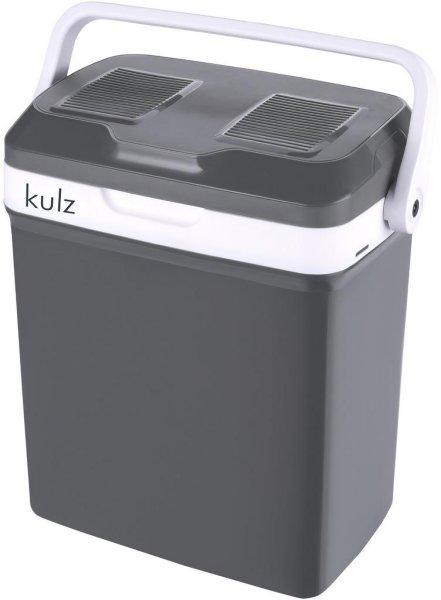 Kulz KUCB18L