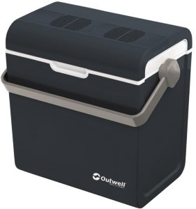 Outwell EcoCool Lite 12V