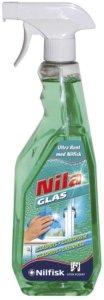 Nila Glass vindusvask 750ml