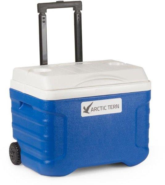 Arctic Tern Premium Cooler 20L