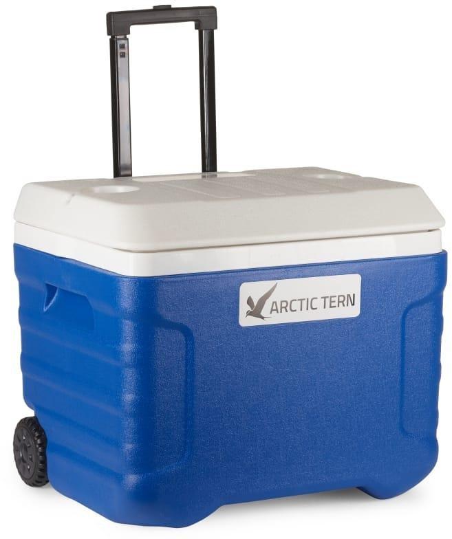 Arctic Tern Premium Cooler 41L