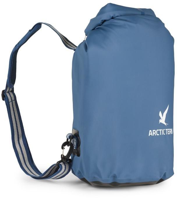 Arctic Tern Waterproof Cooler Backpack 15L