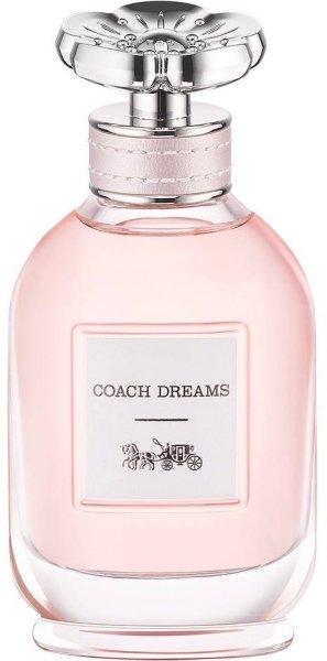 Coach Dreams EdP 60ml