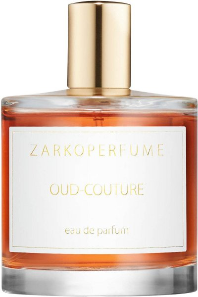 Zarkoperfume Oud Couture EdP 100ml