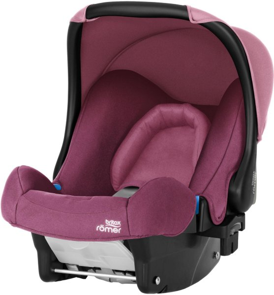 Britax Baby-Safe Babybilstol