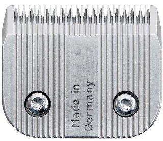 Moser Max45 Barberblad