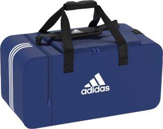 Adidas Tiro Duffle Bag Medium