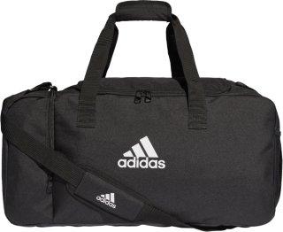 Tiro Duffle Bag Medium