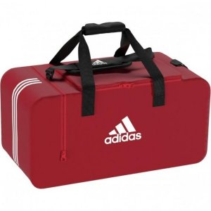 Adidas Tiro Duffle Bag Small