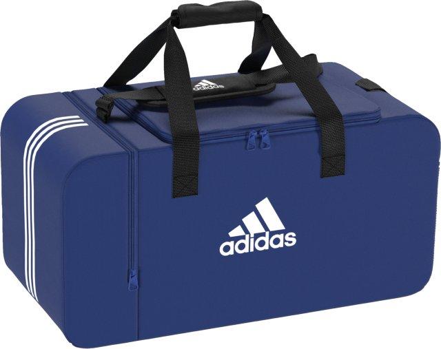 Adidas Tiro Duffle Bag Large