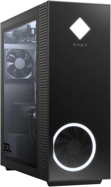 HP Omen 30L (2Q5P7EA)
