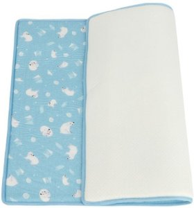 Kjølematte Soft (50x90 cm)