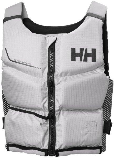 Helly Hansen Rider Stealth Zip 40-60kg
