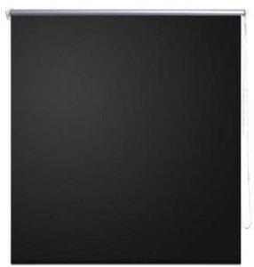 Blackout rullegardin 85x175cm