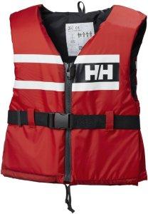 Helly Hansen Sport Comfort 90+