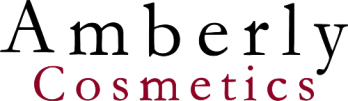 Amberly logo
