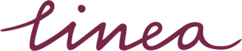 Linea logo