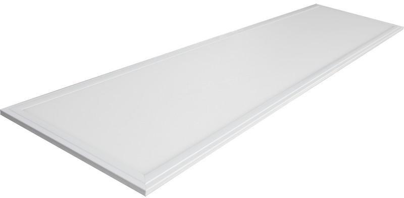 Namron LED Panel 1200x300 3000K (3202132)