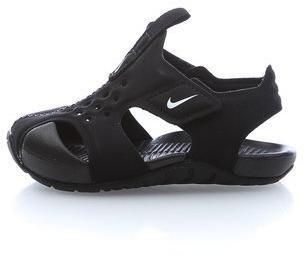 Nike Sunray Protect 2 (Barn)