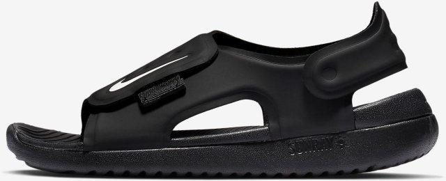 Nike Sunray Adjust 5 (Barn/junior)