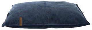 Be Nordic Föhr Hundepute, 110x80 cm