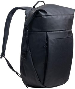 Business Backpack 27 L