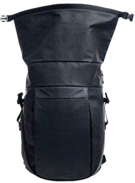 Urberg Business Backpack 27 L