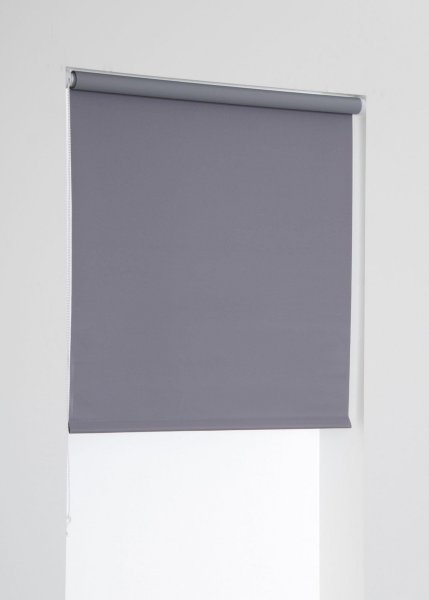 Hasta Blackout rullgardin 110x185cm