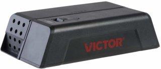 Victor Elektrisk Musefelle