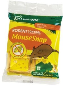 MouseSnap