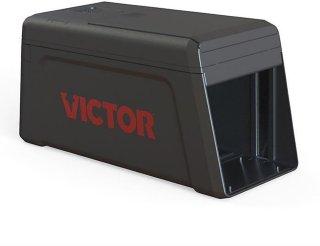 Victor Elektronisk Rottefelle