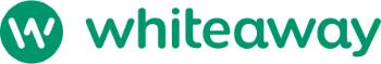 WhiteAway.no logo