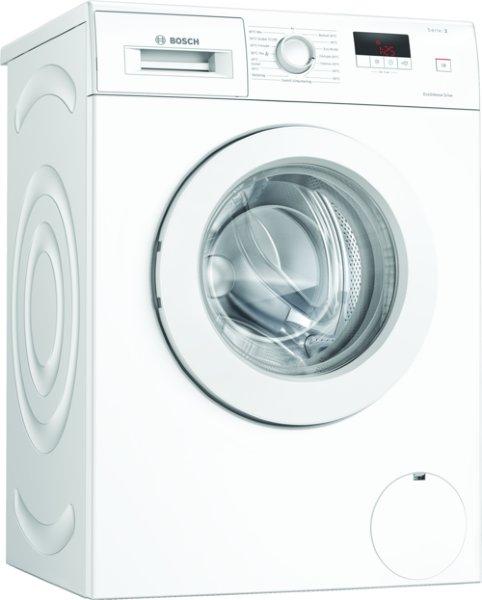 Bosch WAJ240L7SN
