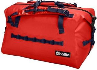 Halite Kraken Expedition Bag, 104L