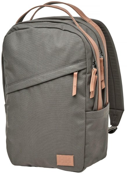 Helly Hansen Copenhagen Backpack 20L