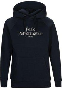 Peak Performance Original Hoodie (Herre)
