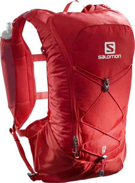 Salomon Agile 12