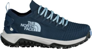 The North Face Truxel (Dame)