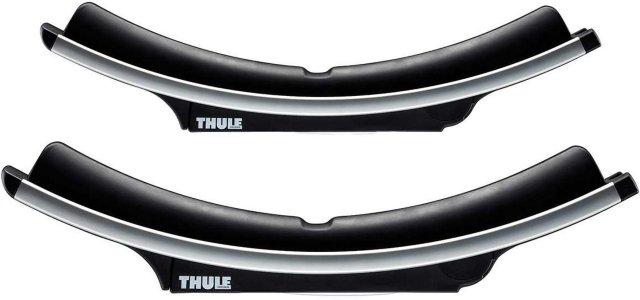 Thule K-Guard