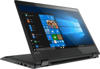 Lenovo IdeaPad Flex 5 14ARE05 (81X20044MX)