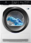 Electrolux PerfectCare 800 EW8H868B4