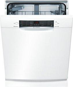 Bosch SMU46DW01S