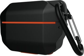 Hardcase for AirPods Pro