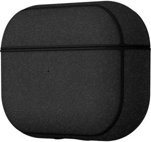 Incase Metallic Case AirPods Pro
