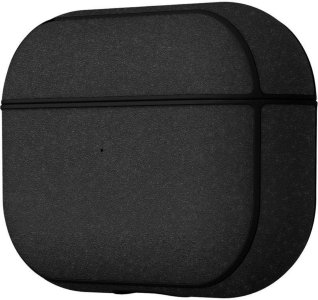 Metallic Case AirPods Pro