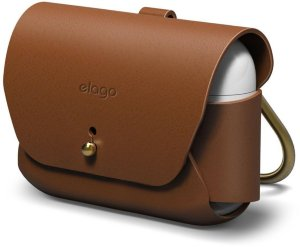 Elago AirPods Pro Lærdeksel