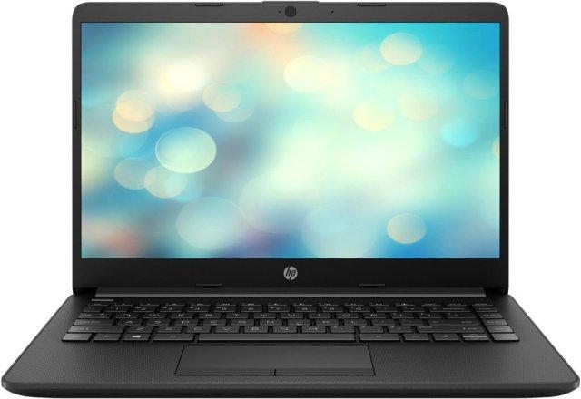 HP 14-CF3095NO